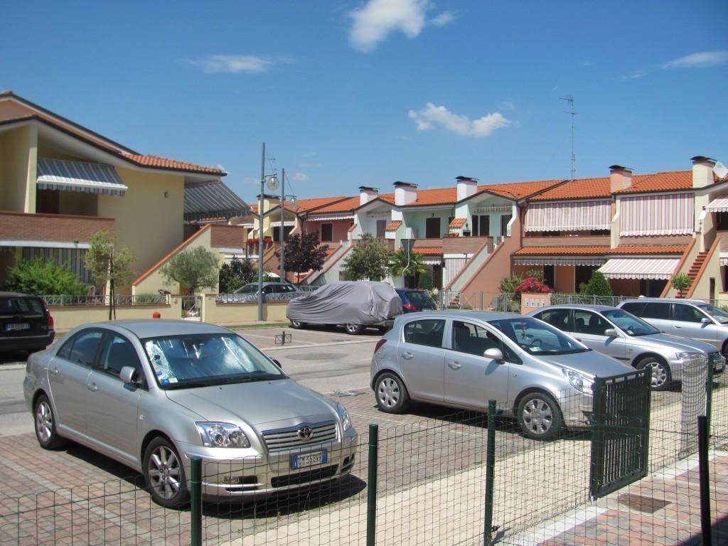 Hermitage-eraclea-mare