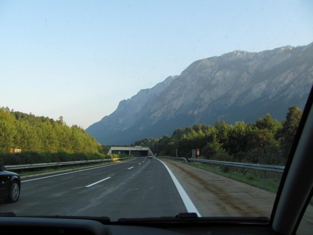 cesta-taliansko